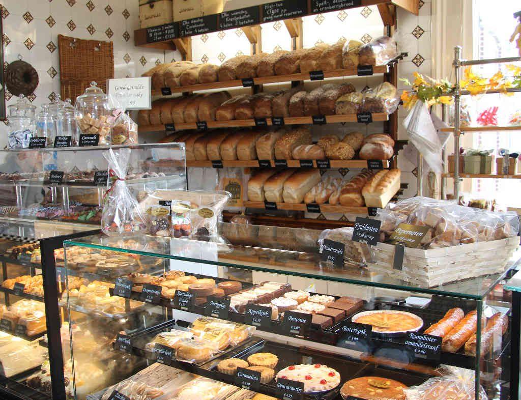 winkel-bakkerij-hoek